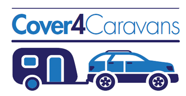 Cover4Caravans Ltd.