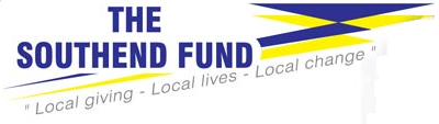 About The Southend Fund