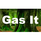 GAS IT by FES Autogas Ltd