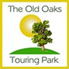 The Old Oaks