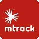 mtrack Caravan Tracking Products