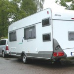 Downlands Caravans